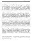 autores - Inicio - Page 7