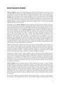 Adressiz Sorgular - Page 5