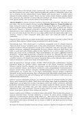 Adressiz Sorgular - Page 6