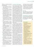 BEcEIdE | rondA | sIErrA nEvAdA | BArBArY shEEp AndErE rEIsEn - Seite 5