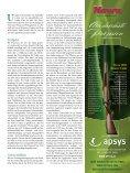 BEcEIdE | rondA | sIErrA nEvAdA | BArBArY shEEp AndErE rEIsEn - Seite 7