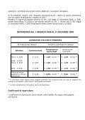 Circolare - Inps - Page 2