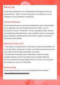 9kdcGx - Page 2