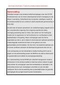 9kdcGx - Page 3