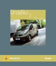 Download PDF Brochure - Vans