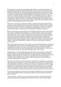 UNDERSTANDING MUSEUMS A proposal: The museum as an ... - Page 2
