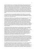 UNDERSTANDING MUSEUMS A proposal: The museum as an ... - Page 3