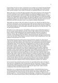 UNDERSTANDING MUSEUMS A proposal: The museum as an ... - Page 4