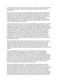 UNDERSTANDING MUSEUMS A proposal: The museum as an ... - Page 5