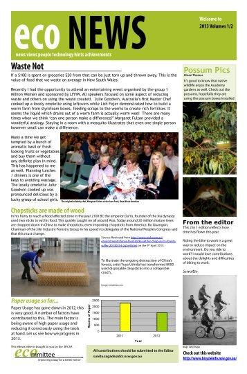 2013 ecoNews vol 1.pdf