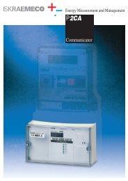 Communicator_P2CA_prospect.pdf (ENG) - Iskraemeco