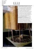 Rubrique - Page 4