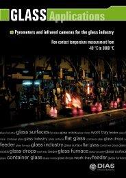 Read more...(PDF) - GM Tech
