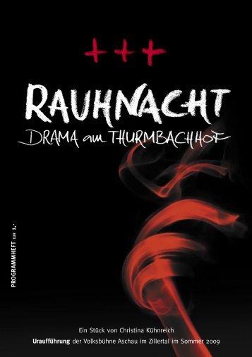 Ein Stück von Christina Kühnreich Uraufführung der Volksbühne ...