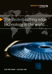 The coolest cutting-edge technology in the world… - GDLSystems.com