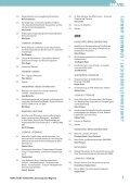 2009 - HAVE Haftung und Versicherung - Seite 7