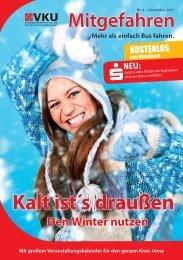 PDF-Download - Horschler Kom|mu|ni|ka|ti