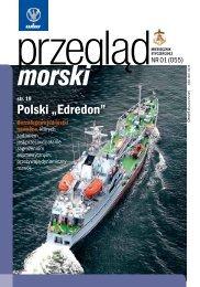 """Polski """"Edredon"""" - Polska Zbrojna"""