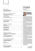"Polski ""Edredon"" - Polska Zbrojna - Page 3"