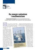 "Polski ""Edredon"" - Polska Zbrojna - Page 4"