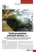 "Polski ""Edredon"" - Polska Zbrojna - Page 5"