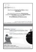 Schützengesellschaft Lenzburg • 1464 6/12 - SG Lenzburg - Seite 6