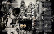 09 A 1 SPECIALE DONNA 1 LUGLI... - Donna Impresa Magazine
