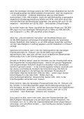 Eilige Presseanfrage : - Skandale-in-Sachsen.com - Page 2