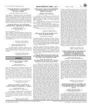 159 3 Ineditoriais - Nova Central Sindical dos Trabalhadores de ...