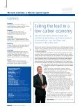 The new economy: leadership - Page 2
