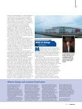 The new economy: leadership - Page 5