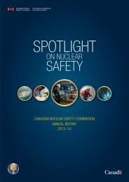 CNSC-2013-2014-Annual-Report-eng