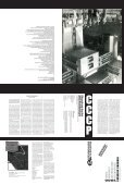 High-Resolution Newsletter (20.4 MB) - Storefront for Art and ... - Page 2