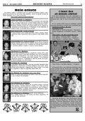 Súčanský hlásnik 2007 číslo 4 (pdf) - Horná Súča - Page 3
