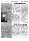 Súčanský hlásnik 2007 číslo 4 (pdf) - Horná Súča - Page 4