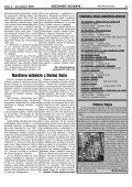 Súčanský hlásnik 2007 číslo 4 (pdf) - Horná Súča - Page 5