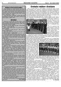 Súčanský hlásnik 2007 číslo 4 (pdf) - Horná Súča - Page 6