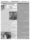 Súčanský hlásnik 2007 číslo 4 (pdf) - Horná Súča - Page 7