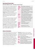 WEITER >> - urania meran - Seite 7