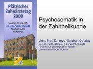 de Jongh et al., 2003