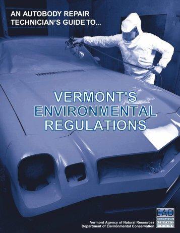 complete guide to auto body repair pdf
