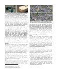 Ceci N'est Pas Une Pipe Bombe: Authoring Urban ... - Eric Paulos - Page 3
