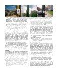 Ceci N'est Pas Une Pipe Bombe: Authoring Urban ... - Eric Paulos - Page 6