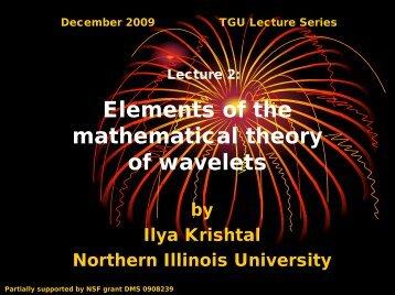 pdf2 - Northern Illinois University