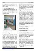 Gemeindebote 2/2004 - Marktgemeinde Hochneukirchen-Gschaidt - Page 3