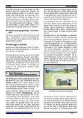 Gemeindebote 2/2004 - Marktgemeinde Hochneukirchen-Gschaidt - Page 4