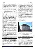 Gemeindebote 2/2004 - Marktgemeinde Hochneukirchen-Gschaidt - Page 5