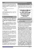 Gemeindebote 2/2004 - Marktgemeinde Hochneukirchen-Gschaidt - Page 6