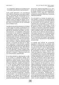 revista chilena de psiquiatria y neurologia de la infancia y ... - Page 7