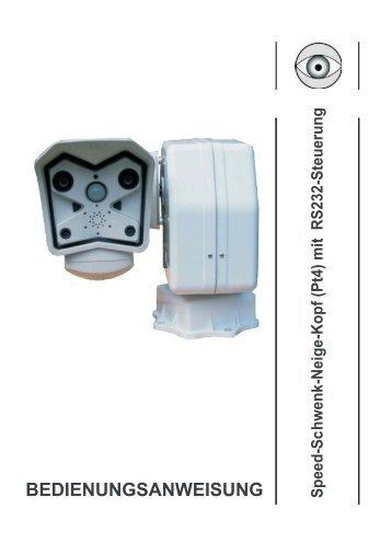 Gebrauchsanweisung - Repro Schicker AG